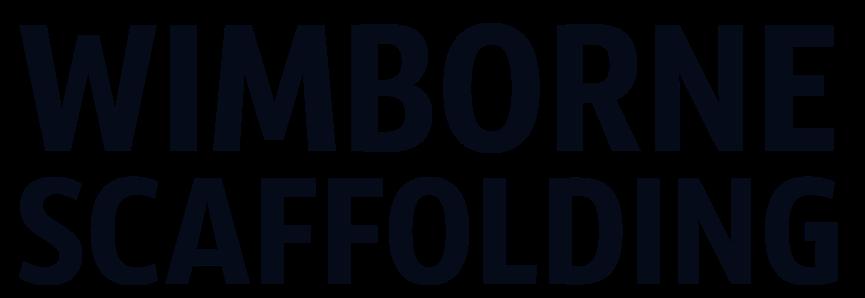 Wimborne Scaffolding